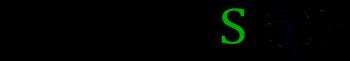 SardegnaSi