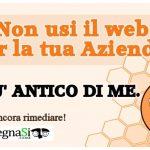 SardegnaSi servizi web per imprese