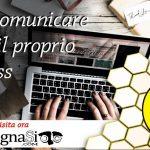 Come Comunicare online il proprio business SardegnaSi