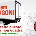 La Confusione Digitale e il #TeamFurgoni