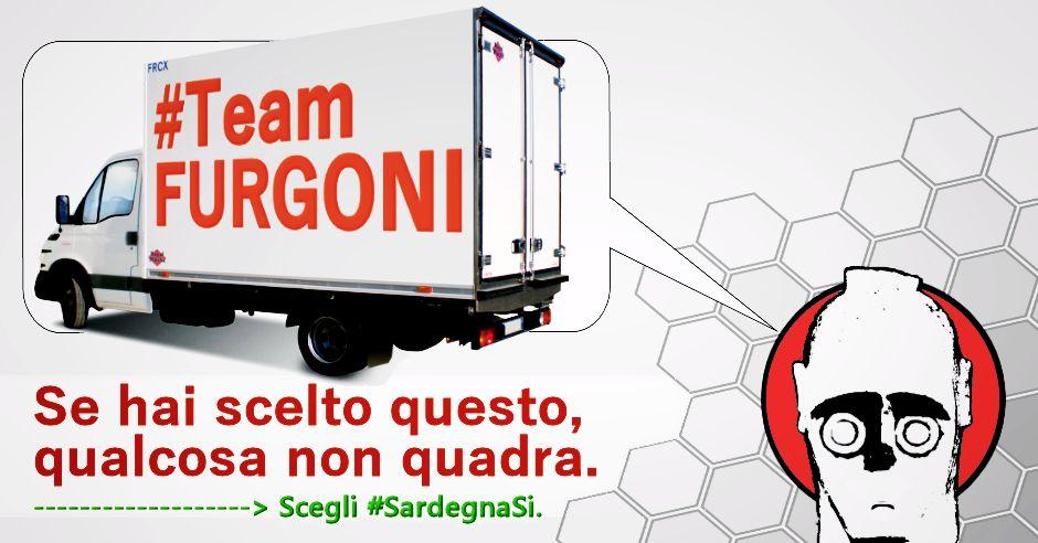 Qual è il rapporto tra i Commercianti e il Web in Sardegna?