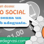 We Are Molto Social