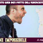 Trovare il sito web ben realizzato dell'esercente di fiducia è una missione impossibile se non si è rivolto a SardegnaSi
